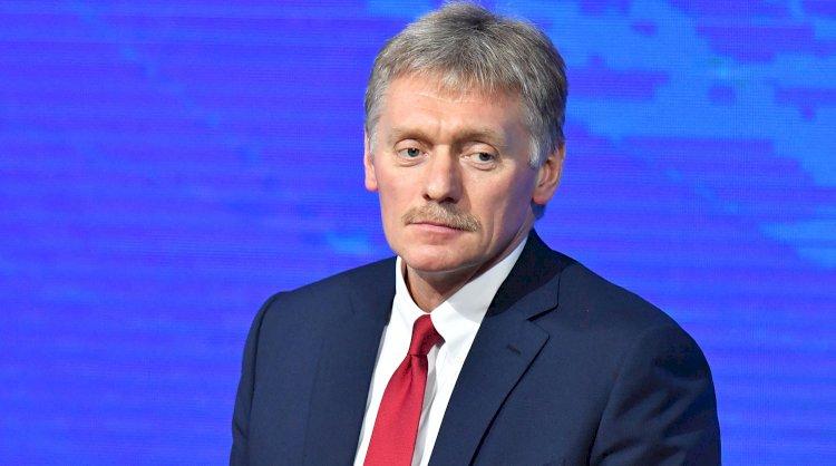 Очередной высокопоставленный чиновник России заразился коронавирусом