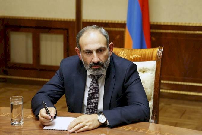 Премьер-министр Армении Никол Пашинян подписал решение о ликвидации всех форм расовой дискриминации