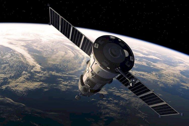 Космос Армения начнет строить спутники с другими странами ЕАЭС в 2021-2025 годах