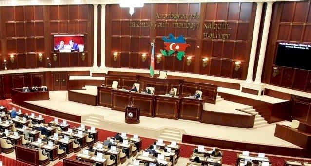 СРОЧНО!! Баку разваливает Минскую группу ОБСЕ