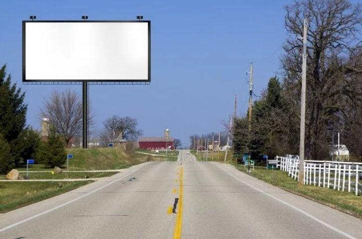 От 6900 до 338 тысяч драм. Во сколько обойдутся рекламные щиты политическим силам?