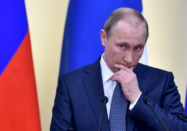 Паническая реакция Москвы: обращение Армении в ООН – кошмар для России