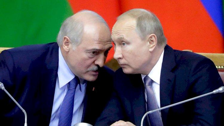 «Остановите самолет, я слезу»: Армения в заложниках у «союзников»?