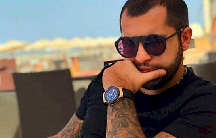 Племянник Сержа Саргсяна Нарек Саргсян приговорен к 5,6 годам лишения свободы, он останется под стражей