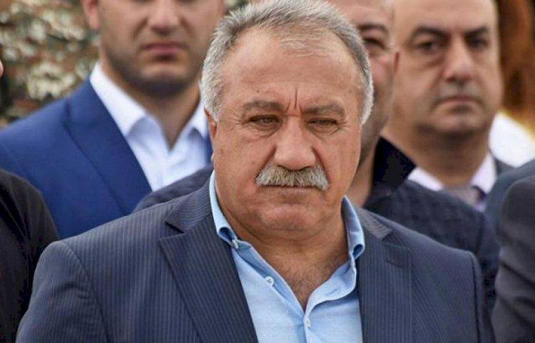 Правда, что вы призвали не голосовать за Пашиняна? - Сасун Микаелян ответил на слухи в СМИ