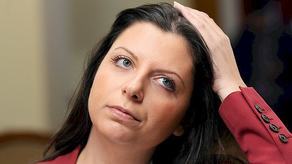 «Боюсь, без драки не обойдется» - Маргарита Симоньян напророчила волнения в Армении