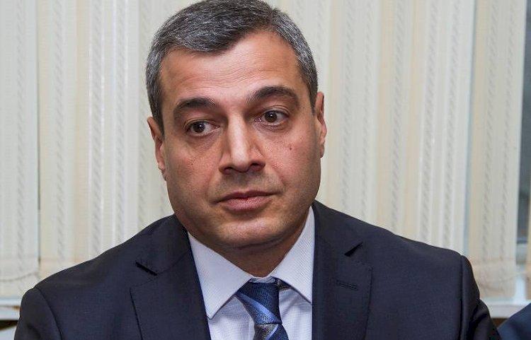 Освобожден представитель блока «Честь имею», подозреваемый в раздаче предвыборных взяток 36 лицам.