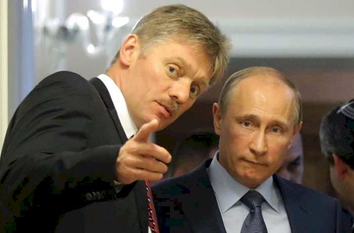 В Кремле видят убедительную победу на выборах в Армении партии Пашиняна