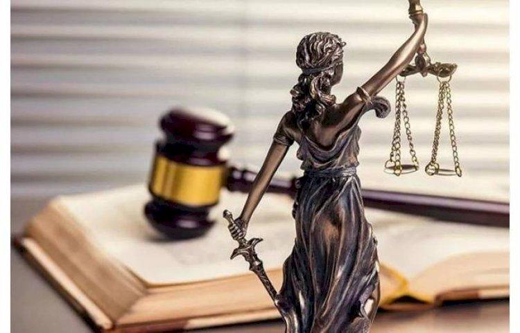 По факту злоупотреблений в судебном департаменте Армении возбуждено уголовное дело.