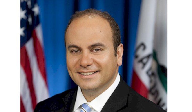 Калифорния выделит 11 млн долларов на создание трех армянских, образовательных учреждений