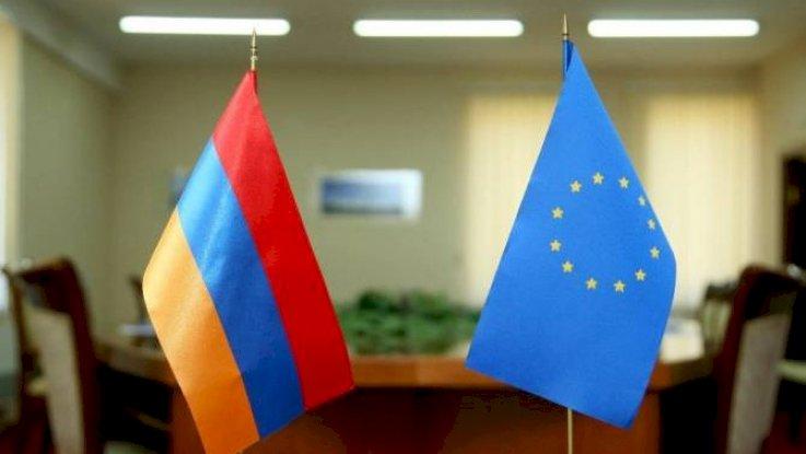 Евросоюз выделит около 1,5 млрд евро на реализацию пяти эталонных программ в Армении.