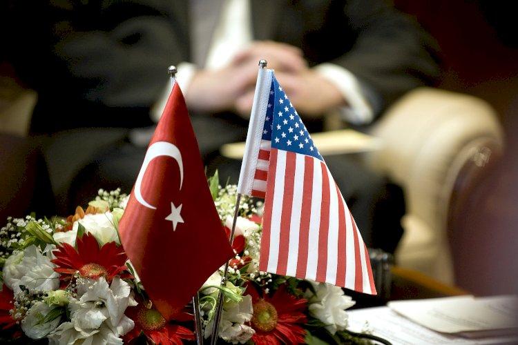 В США отменили торговый саммит с Турцией из-за представителей отрицающих Геноцид армян