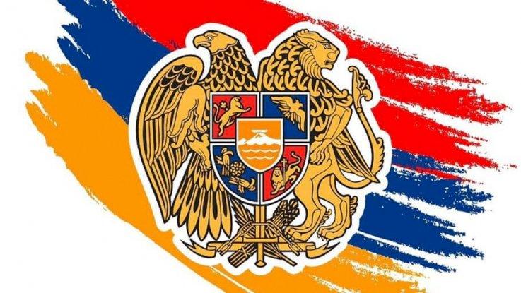Мы еще раз доказали, что и де-юре, и де-факто власть в Армении принадлежит народу - Рустам Бадасян