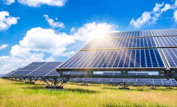 Компания Masdar из ОАЭ выиграла тендер на строительство солнечной электростанции  в Армении