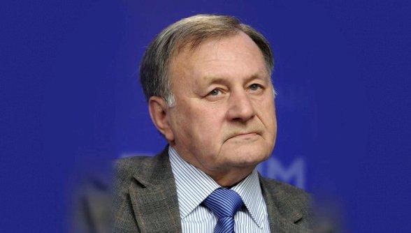 Если вам не нравится позиция ОДКБ, подайте заявку на выход из ОДКБ - Станислав Тарасов