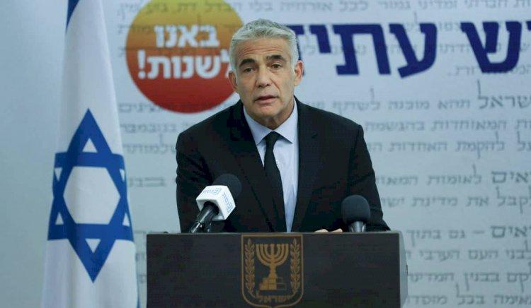 Израиль намерен отказаться от концепции «исключительности» Холокоста и признать Геноцид армян